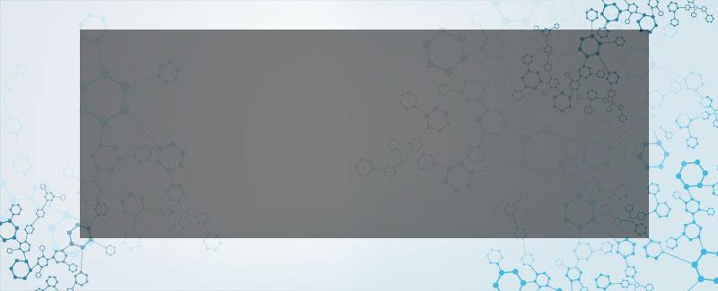 哈尔滨执业药师培训班价格