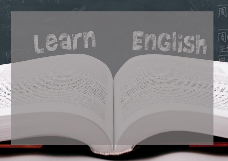 天津初中英语作业辅导