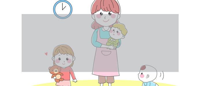太原母婴护理师培训报名中心