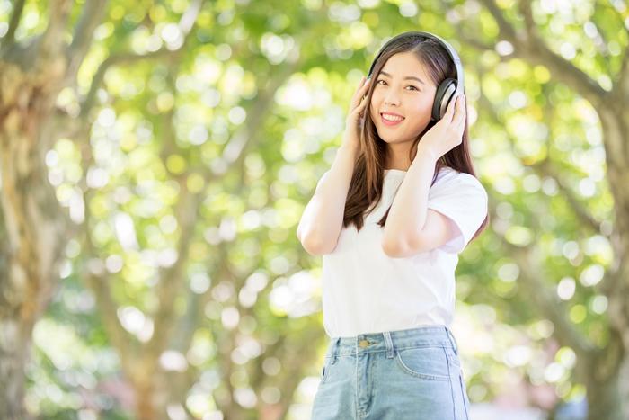 天津歌手速成辅导班哪家好?