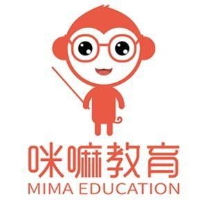 重庆学月嫂有哪些靠谱的月嫂培训机构?