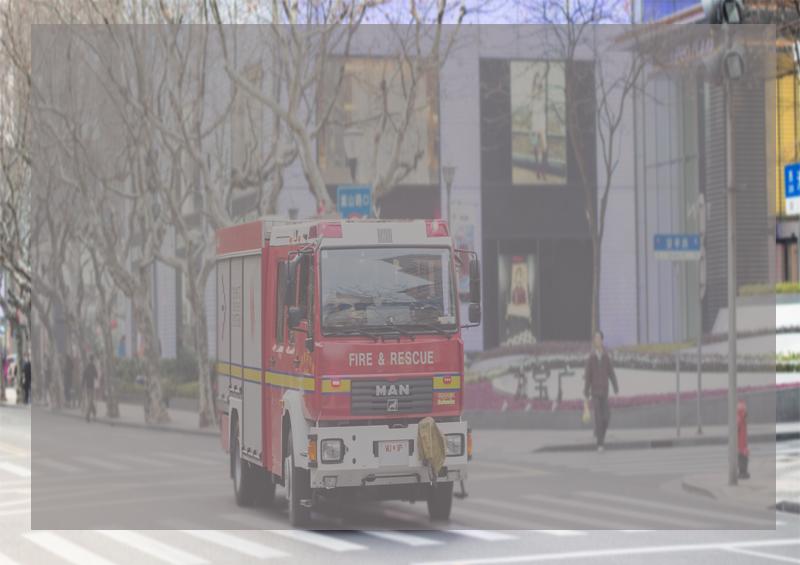 福州消防工程师一级报名线上培训