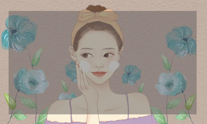 太原冬季培训韩式皮肤管理学习
