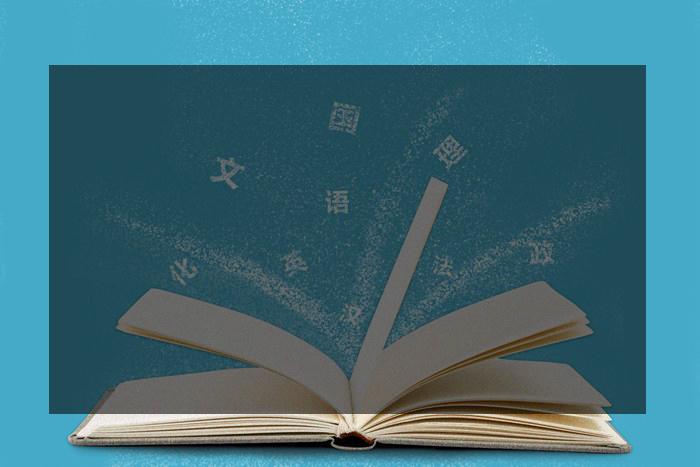 广州一对一小学辅导语文