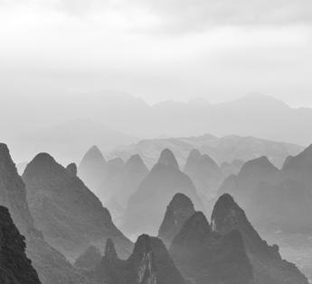 杭州国画启蒙班