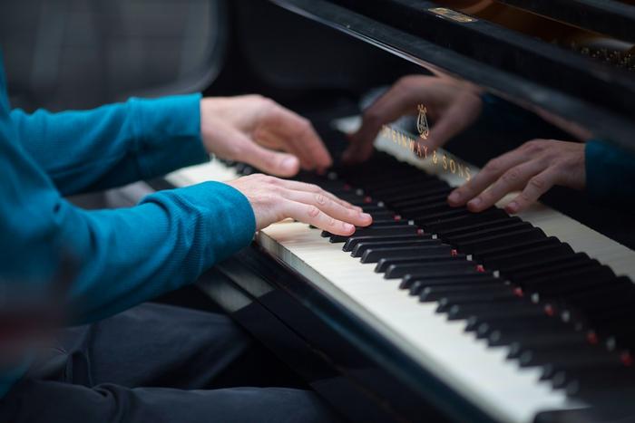 天津幼儿钢琴弹唱艺术中心哪里好