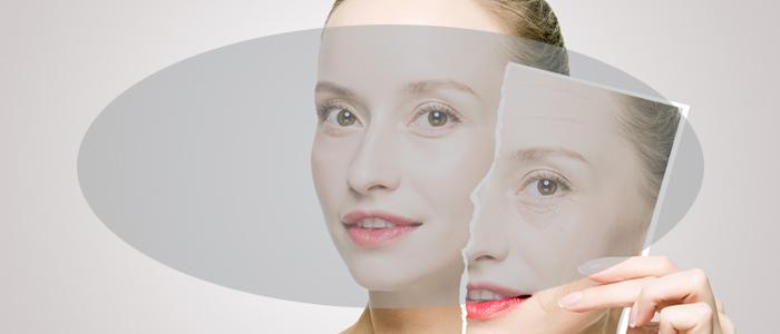 长沙化妆师专业高级学习班