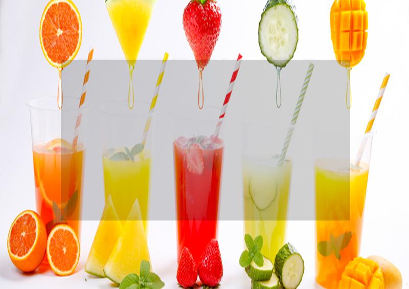 杭州英試調酒課程