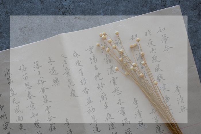 北京书法培训学校招生