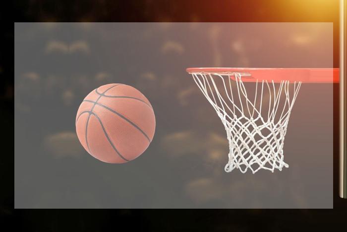 成都籃球冠軍