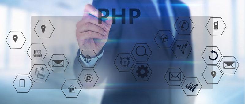 中山哪家PHP培训比较好