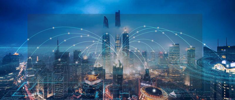 东莞电子商务课程培训平台