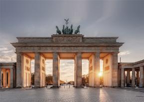 宁波德语学习课程_德语学习多少钱