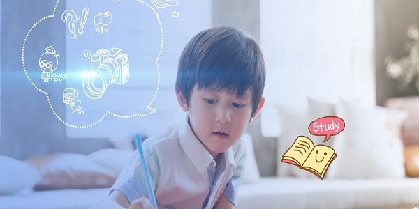 济南小学三年级数学补习机构