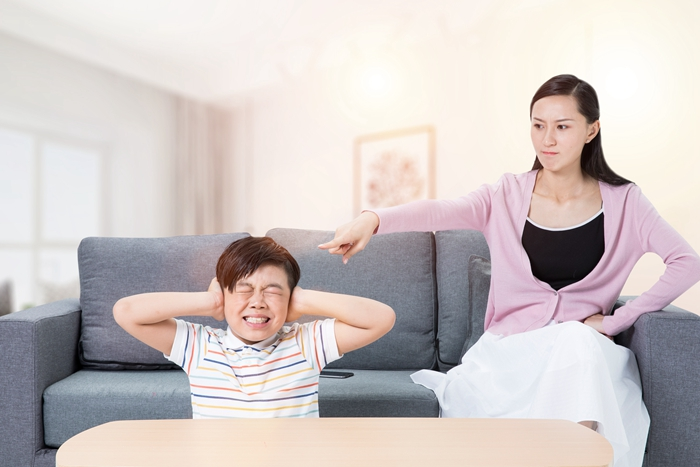 福州十大兒童情緒管理培訓機構排行榜