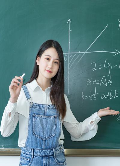 西安培训机构教师资格学习
