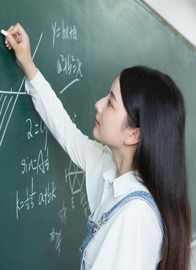 海口2020年教师资格辅导班