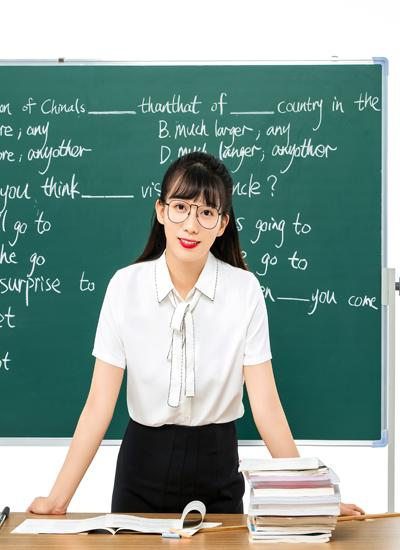 徐州教师资格哪里有考试培训辅导