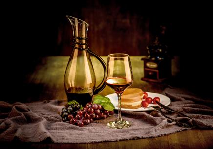 長沙紅酒品鑒培訓