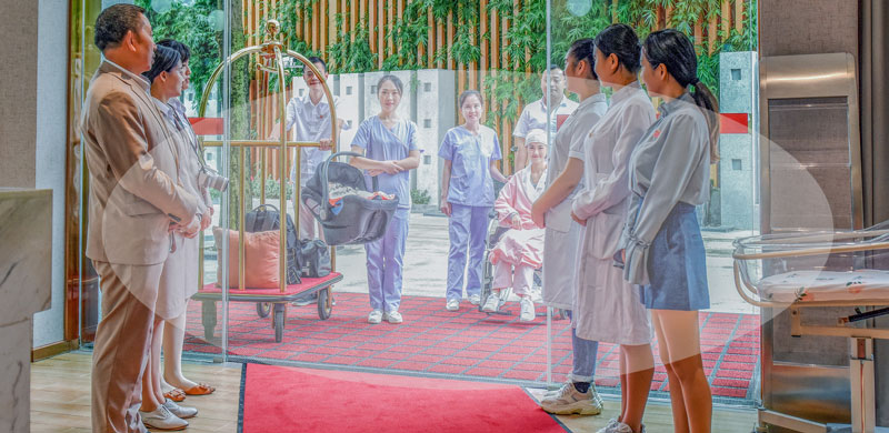 广州产后康复师培训班
