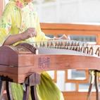 南京少年古筝培训基地