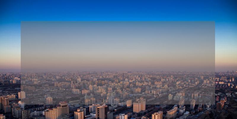 宁波景观设计师基础培训中心