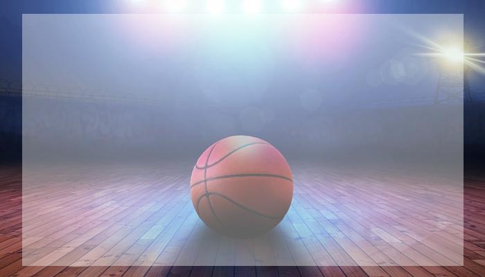 姑苏区篮球技能培训