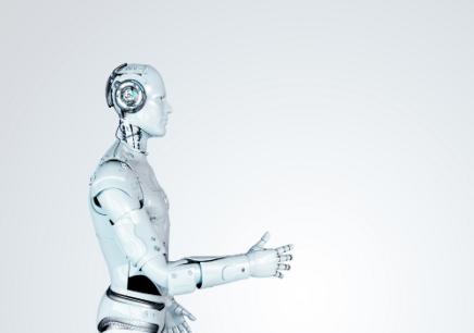 西安少兒機器人教育機構哪個好