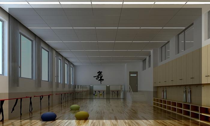 下城区专业拉丁舞培训