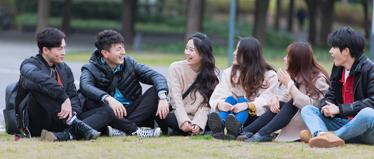 重庆培训职业成人教育