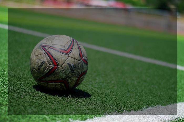 张家港青少年足球训练学校