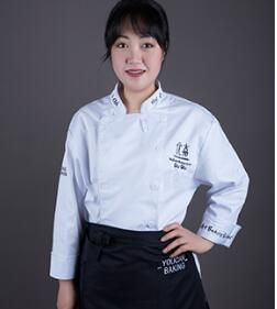 重庆优嘉烘焙就业班课程