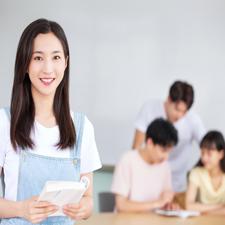 乌市天山区 日语培训