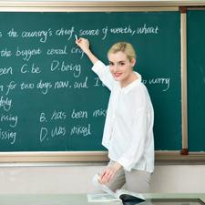 重庆西班牙语训练课程