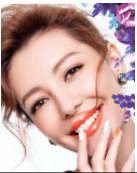 上海時尚美發造型創業班