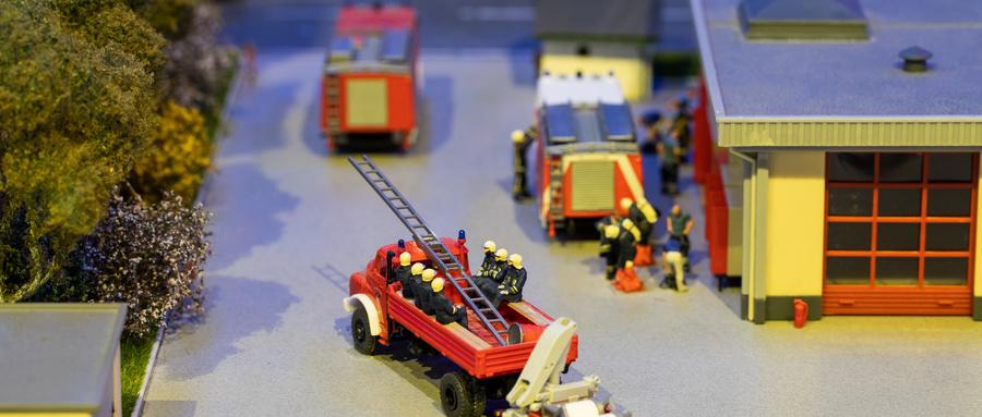 宁波二级消防工程师专业培训