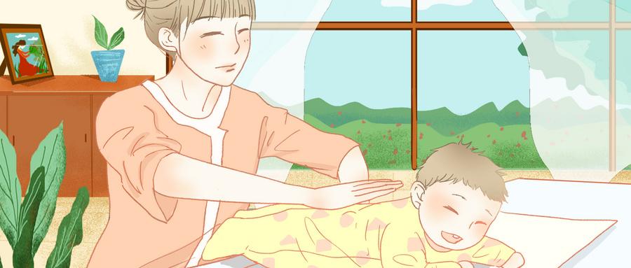 太原母婴护理课程网站