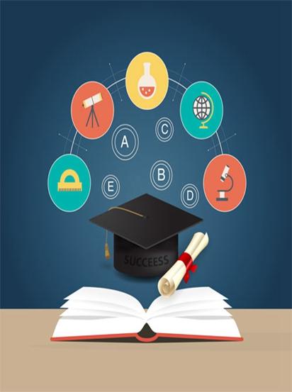 太原MBA考前辅导在线