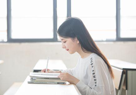南寧專業日語培訓