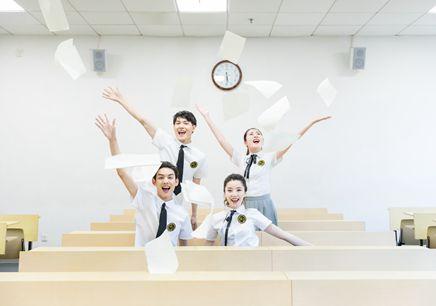 南宁日语学校排名