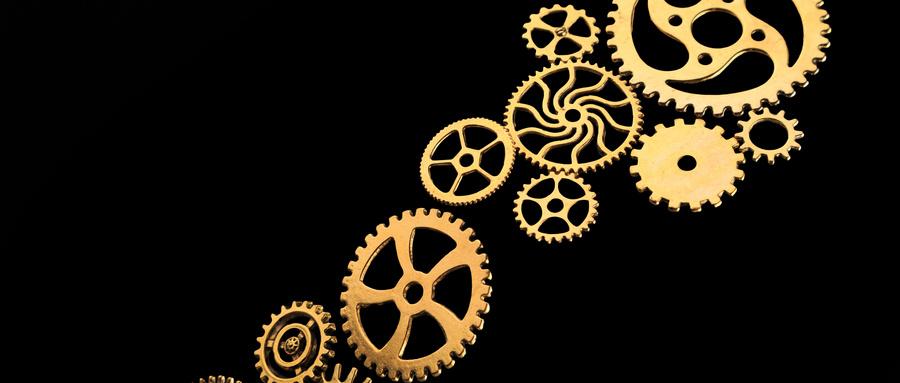 东莞机械产品设计课程网站