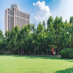 武汉日本留学培训机构有哪些