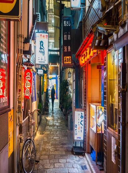 武汉申请日本留学培训中心