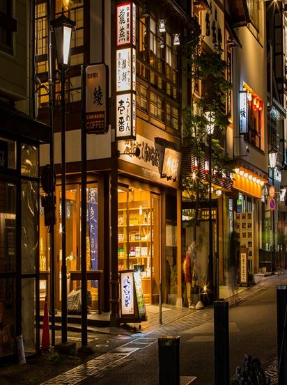 武汉2020高中年日本留学考试条件
