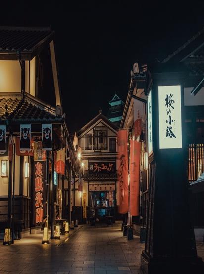 武汉日本法科大学院留学项目培训