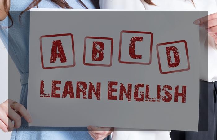 广州初中生英语线上辅导机构