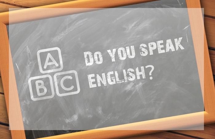 杭州初中英语网上培训