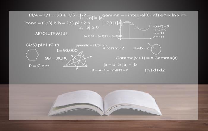 佛山小学生数学假期补习价格