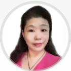 南宁焯越注册会计师培训机构学费
