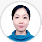 南宁会计职称培训课程学费